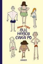 Cover vom Buch'Pankebuch Berlin: Die schönsten Bücher des Nordens'
