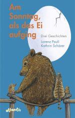 Cover vom Buch'Lieblinge der Kinderredaktion'