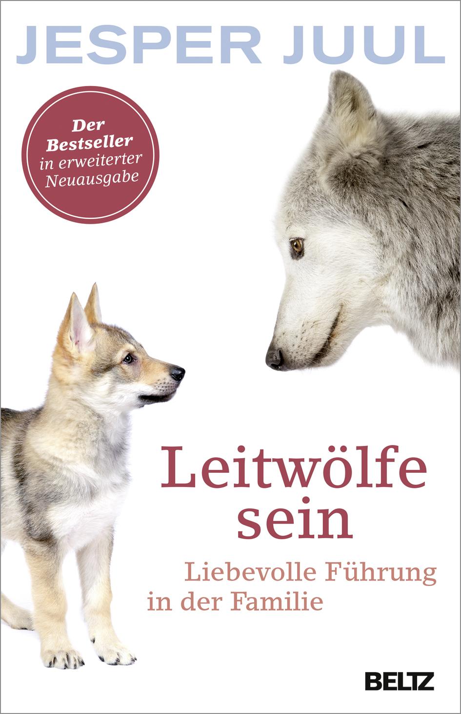 Cover vom Buch'Erziehungsratgeber: Vom Töpfchen bis zur Pubertät'