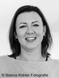 Erziehungsratgeber: Daniela Gaigg