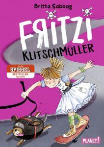 Bewegung, Klitschmüller, Vorlesetag