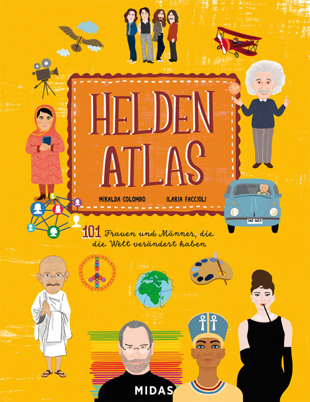 Cover Helden-Atlas