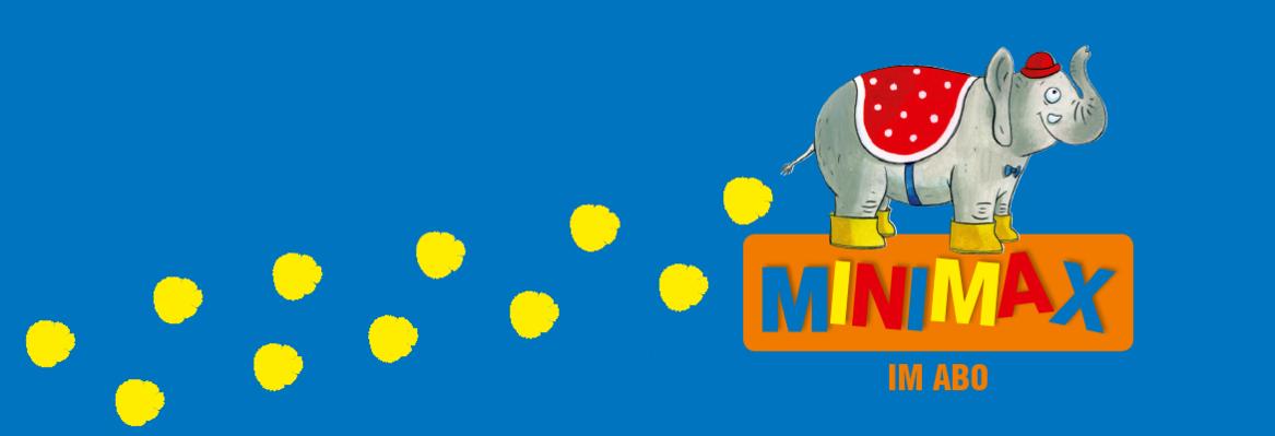 Minimax-Abo