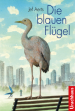 Cover vom Buch'Leselieblinge zu Weihnachten'