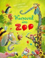 Cover vom Buch'Borro Medien in Bonn'