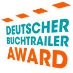 Kinderbuchtrailer Deutscher Buchtrailer Award 2020