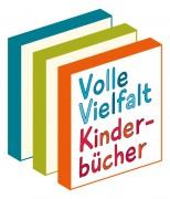 Volle Vielfalt Kinderbücher
