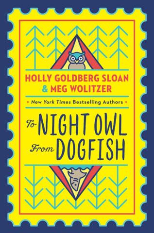 Cover vom Buch'Die besten Kinderbücher auf Englisch'