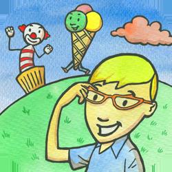 Fantasie App