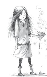 Zauber von Immerda Anemona