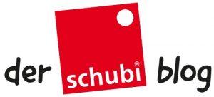 SCHUBI-Blog