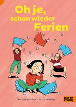 """Cover vom Buch'Für kleine Leseratten: """"Lust auf Lesen""""'"""