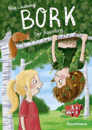 Cover Bork