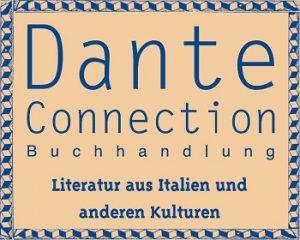 Dante Connection