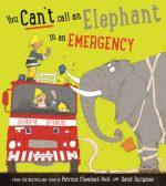 Cover vom Buch'Englischsprachige Kinderbücher im Sommer'