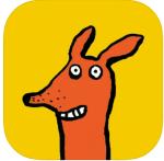 Cover vom Buch'Apps & Co.: Reime und Wortspiele'