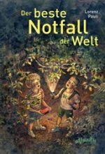 Cover vom Buch'Leselieblinge der Kinderredaktion'