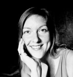 Yvonne George, Expertin für Gewaltfreie Kommunikation