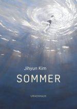 Cover vom Buch'Frühlingslieblinge der Kinderredaktion'