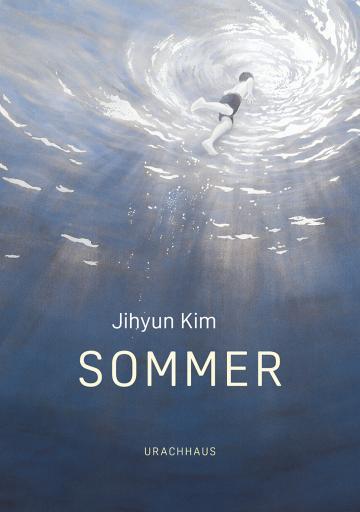 Cover Sommer