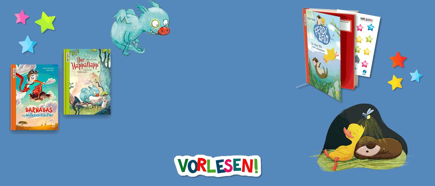 xxSlider_Vorlesen