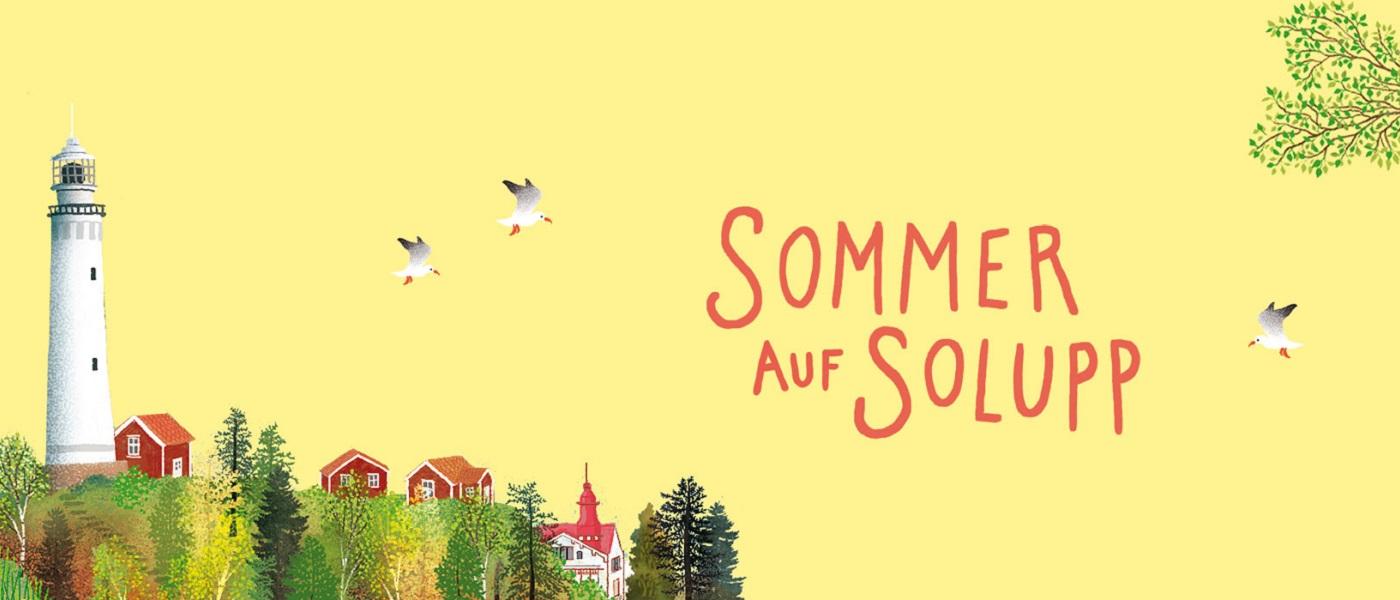 Header_Sommer auf Solupp