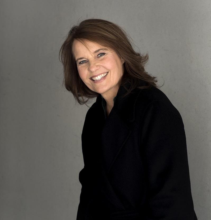 Caroline Link (c) Adrienne Meister
